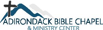 Adirondack Bible Chapel